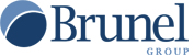 Brunel Insurance for People